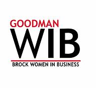 WIB logo.png