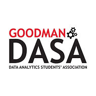 DASA logo.jpg