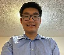 Adam Zhang Headshot.JPG