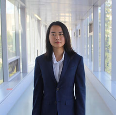 Annie Liu BTC Co-Chair.jpg