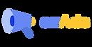 zenoti-side_menu_logo_hires.png