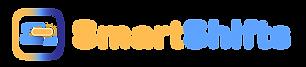 Smart Shifts Logo.png
