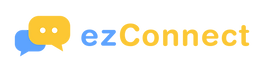 ezconnect_logo.png