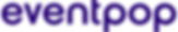 blue-eventpop-logo-767017e3b2a12bf2e4887