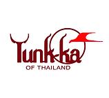 tunkha.png
