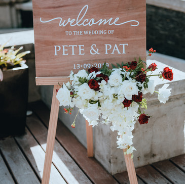 Pate&Pat
