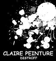 ClairePeintureTF300.jpg