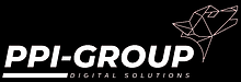 PPI-Group (NB).png