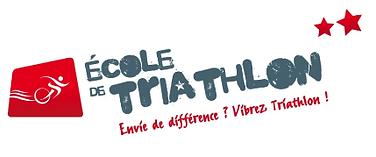 logo-ecole-tri-2-etoiles.png