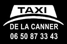 LogoTaxiCanner2018.jpg