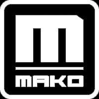 MakoTF300.jpg