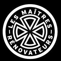 LesMaitresRenovateursTF300.jpg