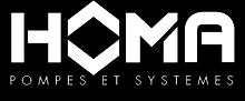 LogoPompes et systemes NB.png