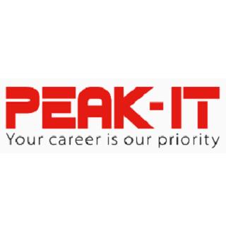 logo peak.png