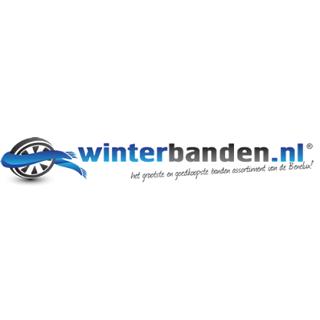logo winterbanden.png