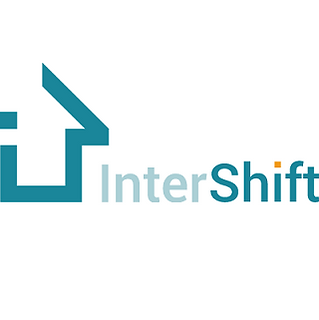 logo intershift.png