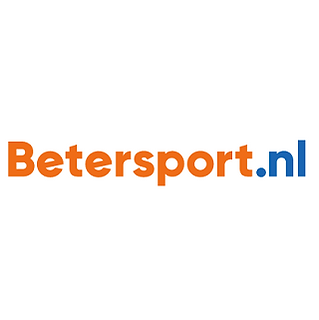 logo betersport.png