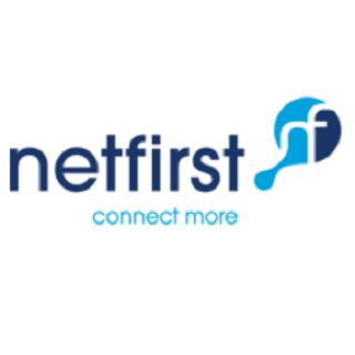 logo netfirst.png