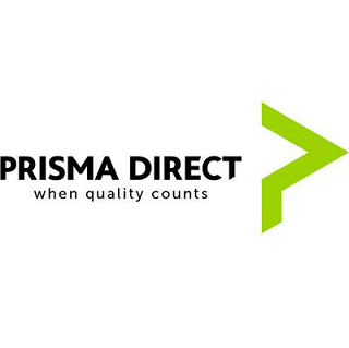 logo prisma direct.png