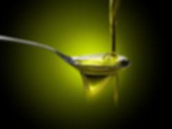 olijfoliemetlepel.jpg