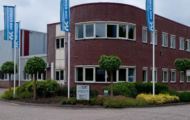 Unica versterkt expertise koudetechniek met overname Van Kempen