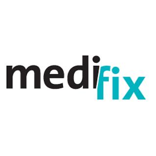 logo medifix.png