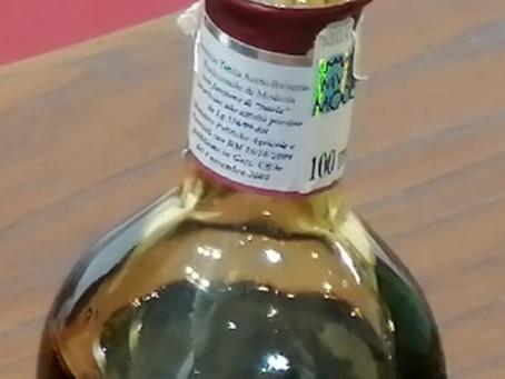 Balsamico DOP
