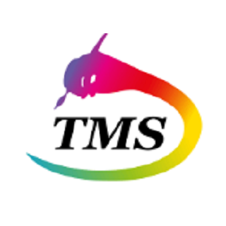 logo tms.png