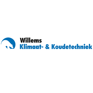 logo willems.png