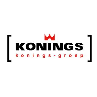 logo konings.png