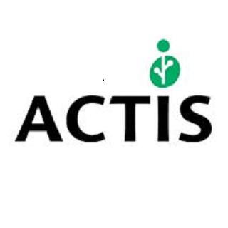 logo actis.png