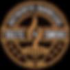 logo2_tekengebied 1.png