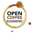 Open Coffee Roermond.jpg