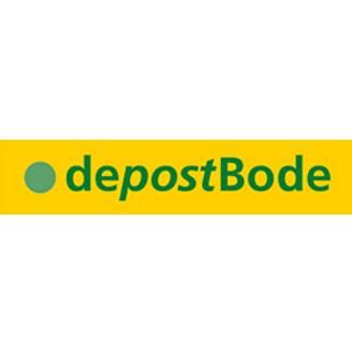 logo depostbode.png