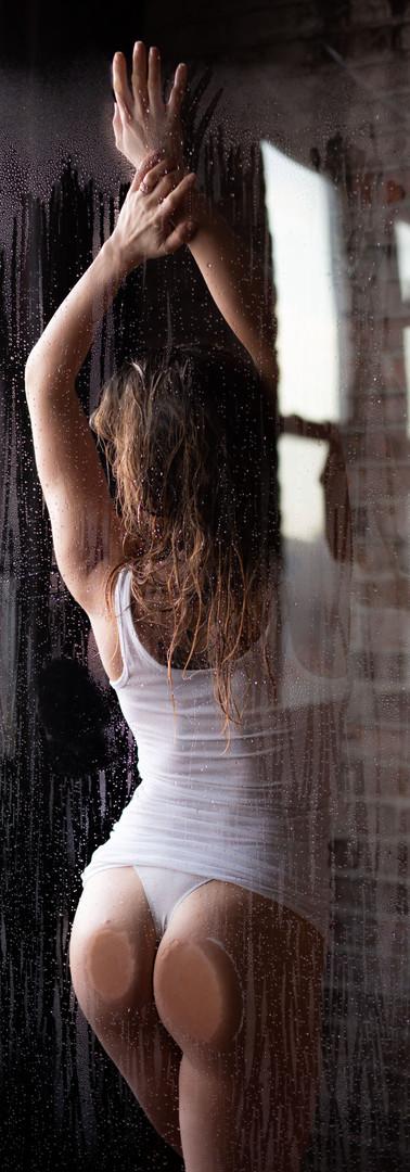 Buffalo-boudoir-photo-studio-shower-set-