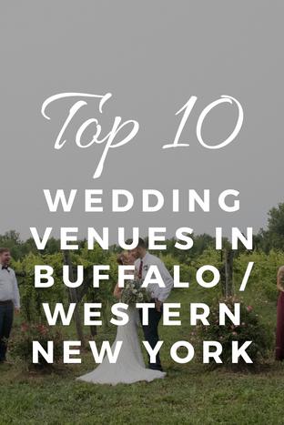 top 10 venues.png
