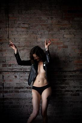 Buffalo-NY-boudoir-photo-studio-Jaimie-E