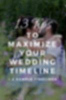 max timeline blog cover.png