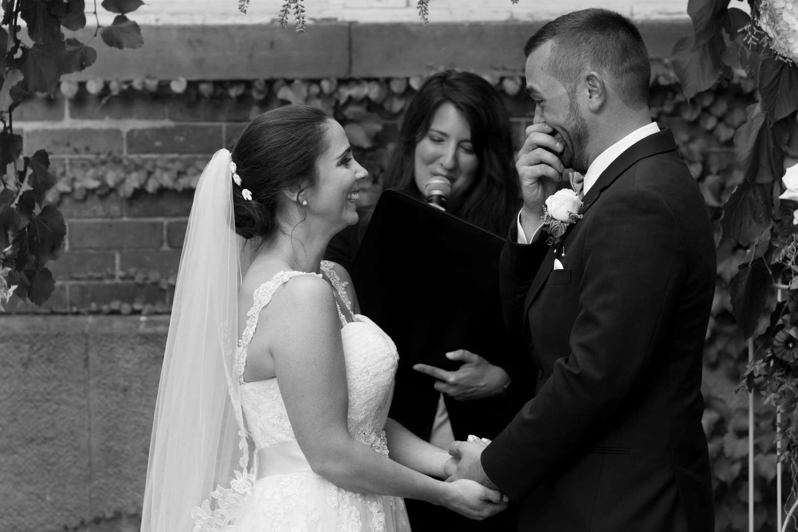 intimate elopement wedding photo_East Co