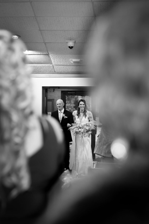 Roycroft East Aurora wedding Jaimie Ellis Photography