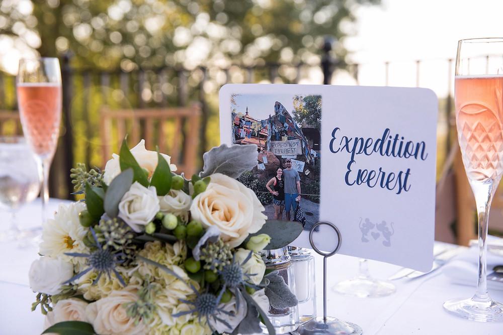 country club of buffalo september fall summer wedding reception outdoor garden venue