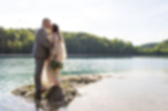 Elopement photographer_urban beach desti
