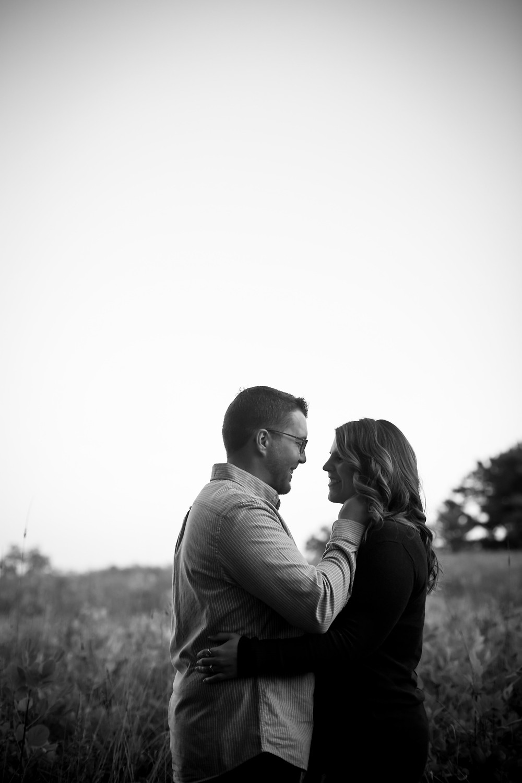 prettiest spots for couple portrait photo Knox Farm East Aurora NY