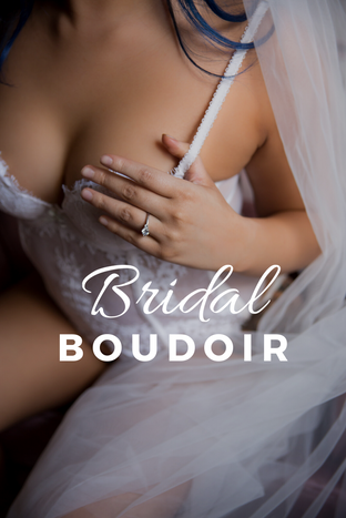 bridal boudoir Buffalo NY photo studio.p