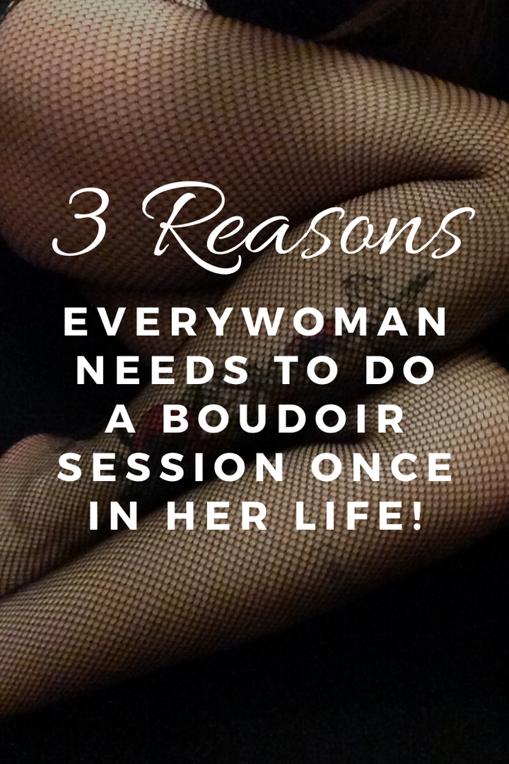 3 reasons to do a boudy sesh.png