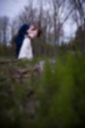 Obriens sleepy hollow east aurora bride