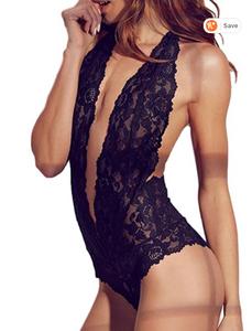 size medium client closet lingerie Buffalo NY boudoir photo studio