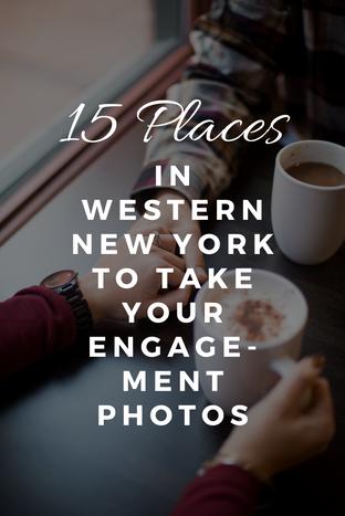 15 places to take e sesh photos blog cov