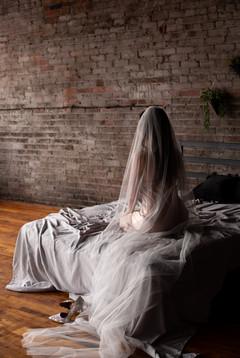 Buffalo-NY-bridal-boudoir-photo-studio-wedding-gift-idea-Jaimie-Ellis-Photography-1.jpg