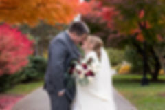 Jaimie Ellis Photography_Buffalo NY Wedd